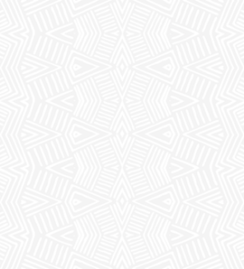 STANZAS COVER 11
