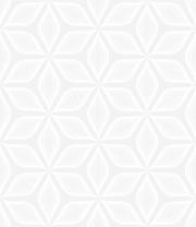 STANZAS-COVER-12