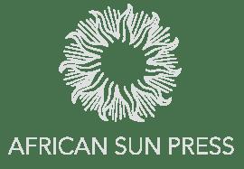 AbsoluteAfrica_back_medium
