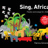 SingAfrica_front_medium