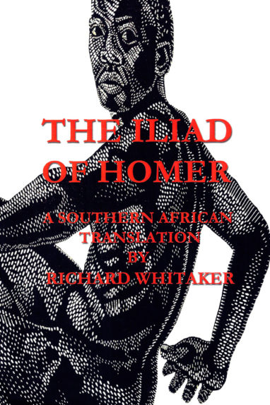 TheIliad_Cover2