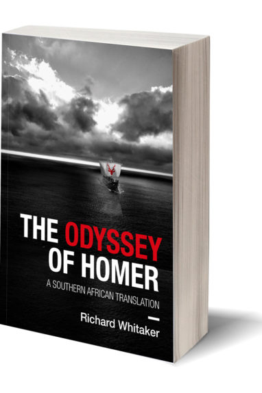 TheOdyssey_Cover_3D